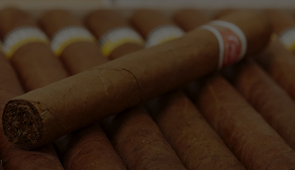 Best Selection of Cuban Brands