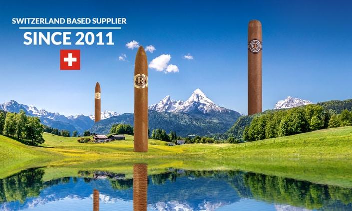 Switzerland Supplier