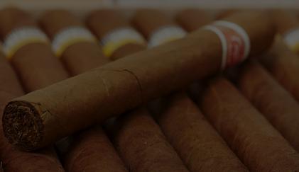 Best Selection of Cuban Brands