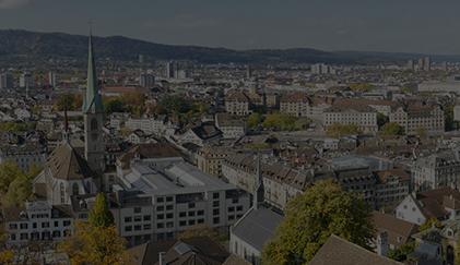 Swiss distributor since 2011